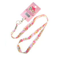 my_melody_lanyard