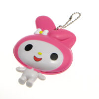 My Melody Mirror