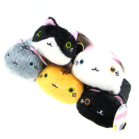 neko_dango_plush_pencil_case
