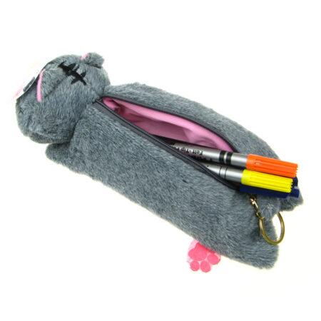 neko_dango_plush_pencil_case_2