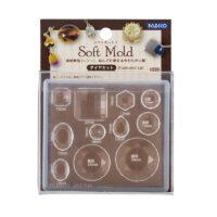 padico-soft_mold_diamond_cut