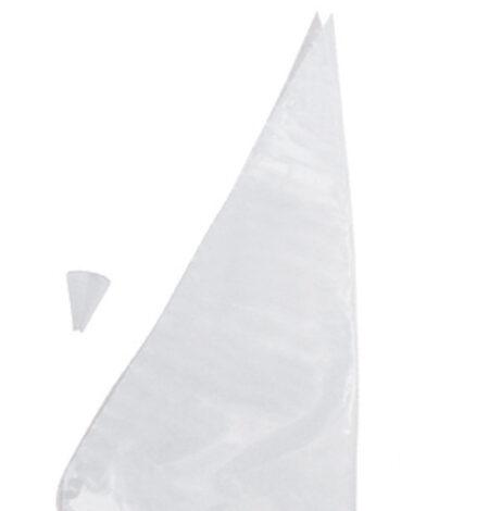 Creamy Whip bags & Tip Set