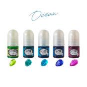 padico_jewel_clear_colour_set_ocean_1