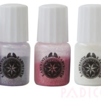 Padico Labyrinth Glitter Set - Pink