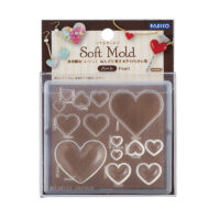 padico_soft_mold_heart