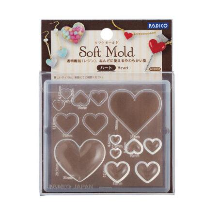 padico_soft_mold_heart