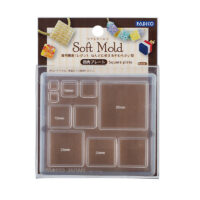 padico_soft_mold_square_plate