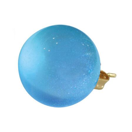 padico_uv_led_jewel_colour_pearl_sky_blue_1