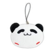 panda_no_tapu_tapu_plush_charm