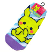 pokemon_pikachu_girly_collection_socks_1