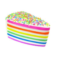rainbow_layered_cake_super_jumbo_slow_rising_squishy