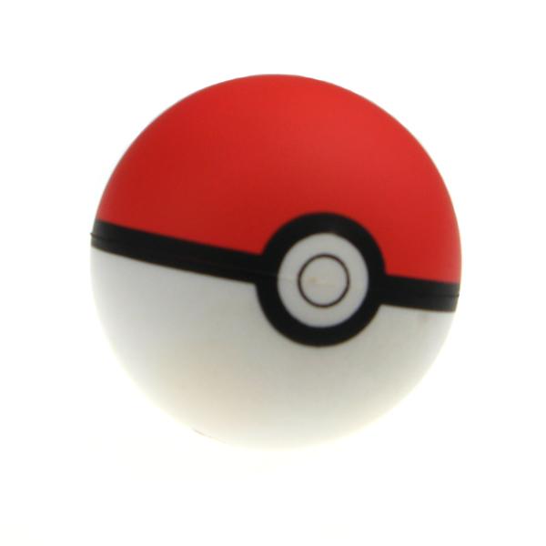 Squishy Ball Bracelet : Rare Pokemon Squishy Ball ?3.99 buy at Something kawaii UK