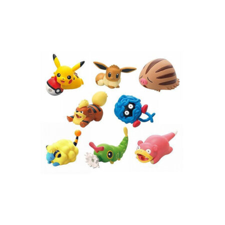 rement_pokemon_cord_keeper_1