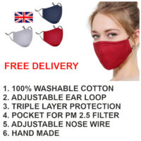 reusable_washable_cotton_face_mask