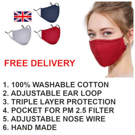 reusable_washable_cotton_face_mask
