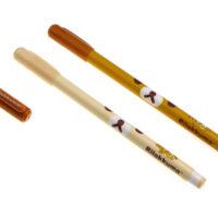 San-X Rilakkuma Ballpoint Pen