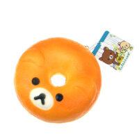 rilakkuma_doughnut_jumbo_scented_squishy