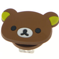 Rilakkuma Earphone Winder