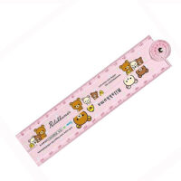 rilakkuma_foldable_ruler