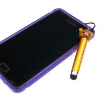 Rilakkuma Phone Stylus