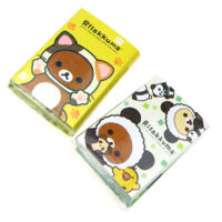 rilakkuma_sticky_notepad_set