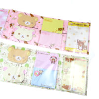 rilakkuma_sticky_notepad_set_2