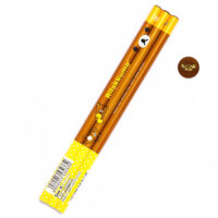 San-X Rilakkuma 2B Pencil