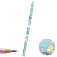 San-X Summiko Gurashi HB Pencil
