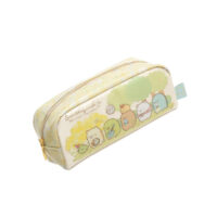 San-X Sumikko Gurashi Pencil Case