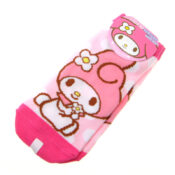 sanrio_my_melody_ankle_socks