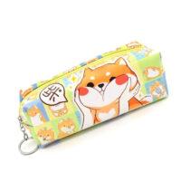 shiba_inu_pencil_case