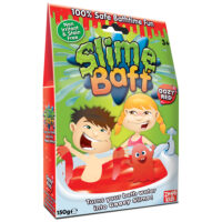slime_baff_oozy_red