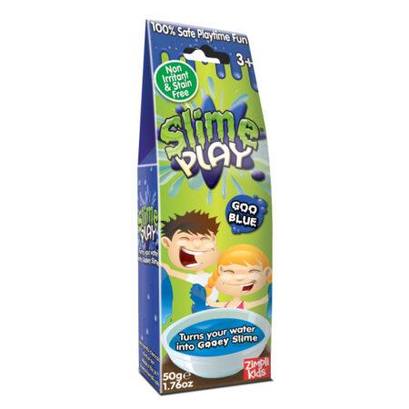 slime_play_goo_blue