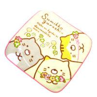 sumikko_gurashi_petite_face_towel