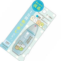 sumikko_gurashi_refillable_glue_tape_1