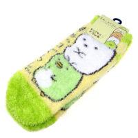 Sumikko Gurashi Ankle Socks