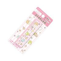 summikogurashi_stapler_pink