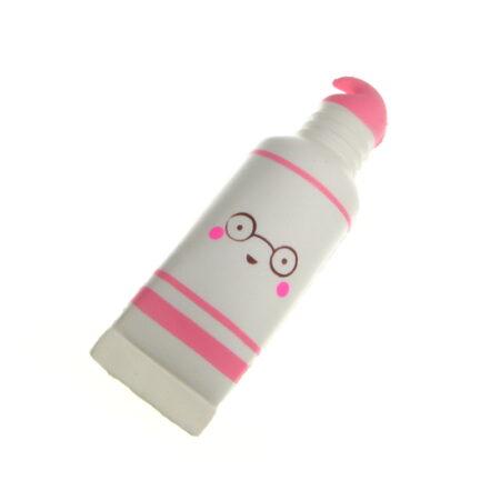 toothpaste_jumbo_slow_rising_squishy