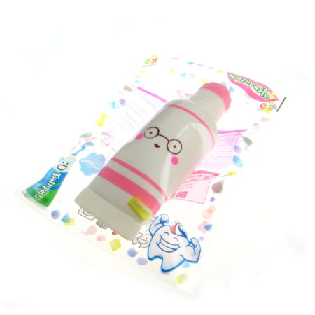 toothpaste_jumbo_slow_rising_squishy_1