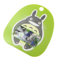 totoro_die_cut_sticker_sack