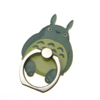 totoro_phone_ring_stand_holder