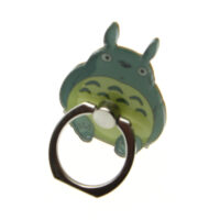 totoro_phone_ring_stand_holder_1