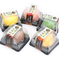 wagashi_daifuku_mochi_rice_cake_scented_stretchy squishy_1
